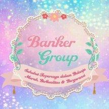 Logo Banker_Group