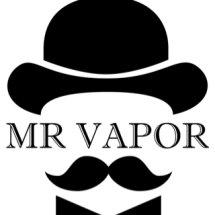 mr-vapor