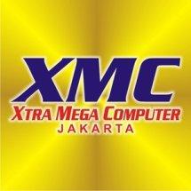Xtra Mega Computer