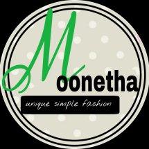 Onetha Moon