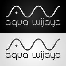 AquaWijaya