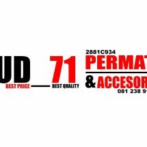 YUD_71 FASHION & PERMATA