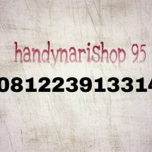 handynari_shop95