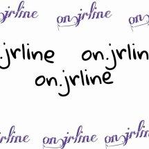 on.jrline