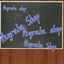 Nugraha Shop/ IGN shop