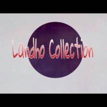 l Landho_Collections