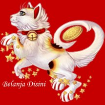 BelanjaDIsini -bd- Shop