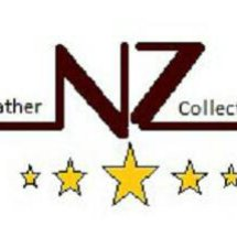 Leather NZ Collection