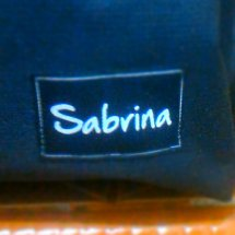 sabrinaa collection