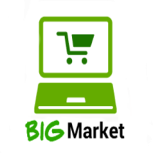 BigMarket_id