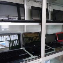 Mulia Komputer