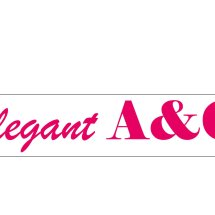 Elegant A&G