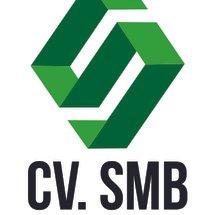 CV. SMB Konveksi Bandung