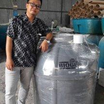 produk fiberglass