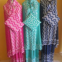 DianMuslimCollections