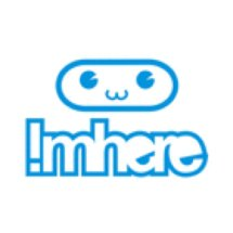 imhere store