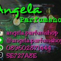 a ANGELA PARFUMSHOP