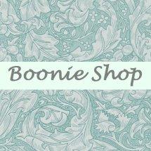 Boonie Shop