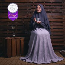 LENA HIJAB COLLECTION