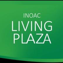 Inoac Living Plaza
