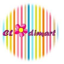 clodimart
