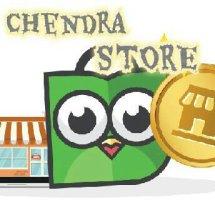 Chendra Store
