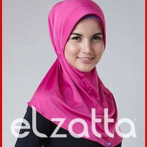 Hijab Khaleefa