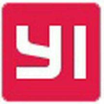 YI Camera Id