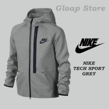 Gloap Store