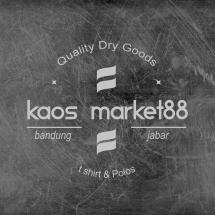 Kaos Market 88