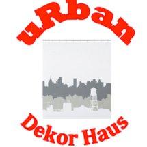Urban Dekor Haus