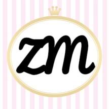 ZizaMose