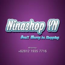 Ninashop YN