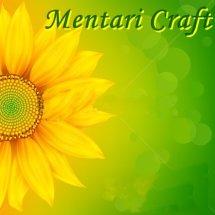 Mentari Craft
