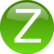 Zaalan Online