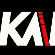 KUN 99 STORE