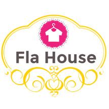Fla House