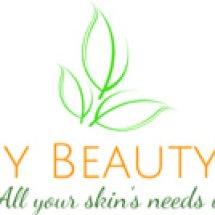 Quinsy beauty shop
