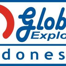 Global Explorer Network
