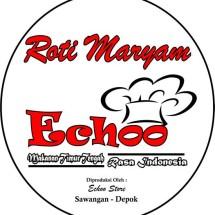 Logo Echoo Store