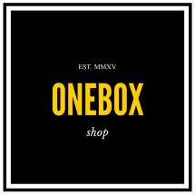 ONEBOX SHOP