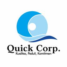 Quick Corp.