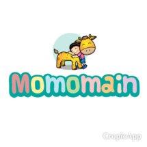 momomain