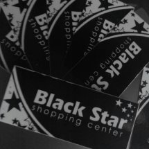 BlackStar OlShop