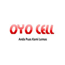 Oyo Cell