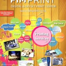 FIM Print