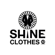Shineclothes_id