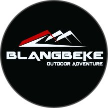 blangbeke outdoor 2