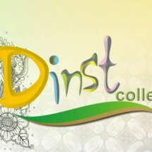 dinstcollection