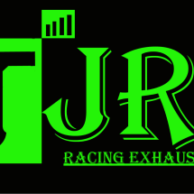 Jarot Racing Muffler